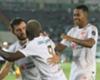 Sivasspor - BB Erzurumspor maçının muhtemel 11'leri