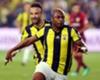 Türkiye'deki yabancı kuralı ne? Yabancı futbolcu uygulaması değişecek mi?