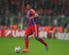 Boateng: Bayern aiming for Champions League final