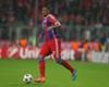 Jerome Boateng: Bayern Munich Targetkan Final Liga Champions