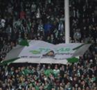UEFA: Sanktionen gegen vier Vereine