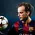 El croata de 26 años dejó Sevilla y pasó a Barcelona a cambio de 26 millones de dólares.