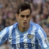 Juanmi ist zurzeit der mit erfolgreichste Angreifer des FC Malaga