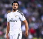 Khedira & Pepe out of Basel clash