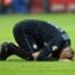 Rodrigo Palacio acumula 718 minutos sin marcar en lo que va de Serie A.
