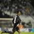 Thiago Neves, Emerson Sheik e Diego Souza (foto) são cotados