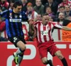 Inter and Milan's decline is sad - Ribery