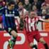 Ribery sayangkan kemerosotan prestasi Inter dan Milan.