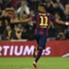 Neymar, o craque do Brasil que vai brilhando cada vez mais no Barcelona