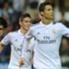 Real Madrid lleva 14 triunfos de manera consecutiva.