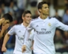 Real Madrid, Cr7 mérite 10/10 selon James