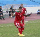 SPESIAL: Debutan Indonesia Di Piala AFF Yang Cetak Gol Di Laga Perdana