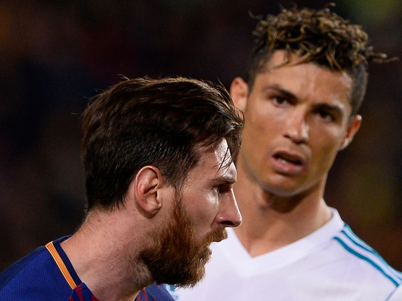 La fin d'une époque : Le premier Clasico sans Messi et Ronaldo depuis 11 ans