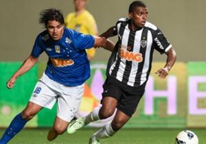 Scommesse – Cruzeiro e Atlético Mineiro si sfidano nella finale di Coppa del Brasile