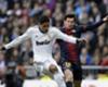 Liga : quand le Barça a raté Courtois et Varane