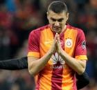 LIVE: Anderlecht 0-0 Galatasaray