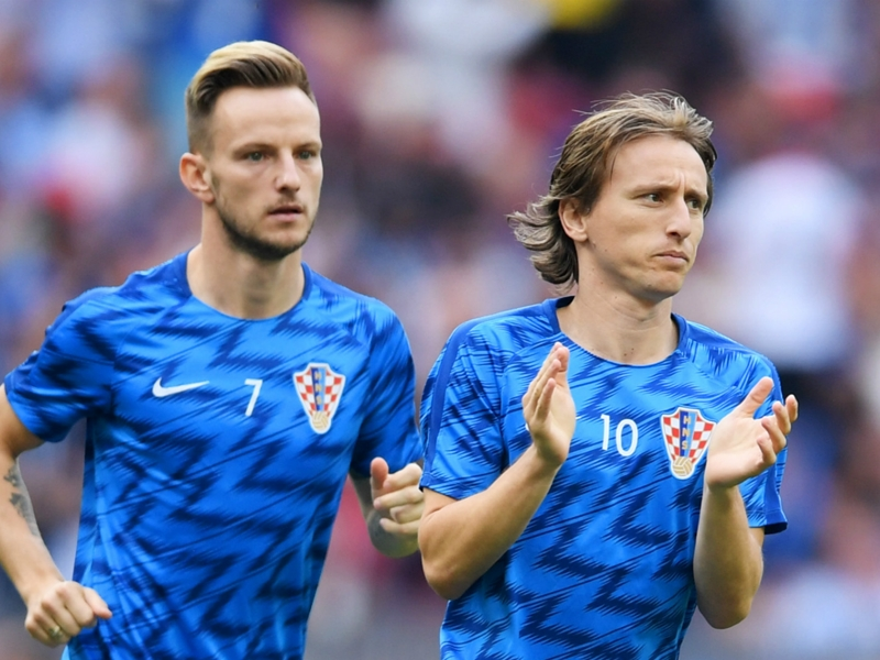 Spain v Croatia Betting Tips: Latest odds, team news, preview and predictions
