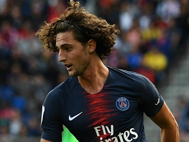 Transfer news and rumours LIVE: Messi wants Rabiot instead of Dembele