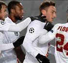 Roma Still Has Work To Do