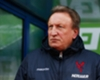 Warnock bemoans 'war of attrition'