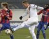 Francesco Totti: Rasanya Seperti Dipukul Mike Tyson!