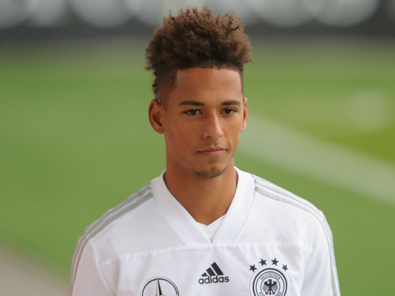 Psg S Thilo Kehrer Mbappe Neymar Will Improve Me Nigerian News