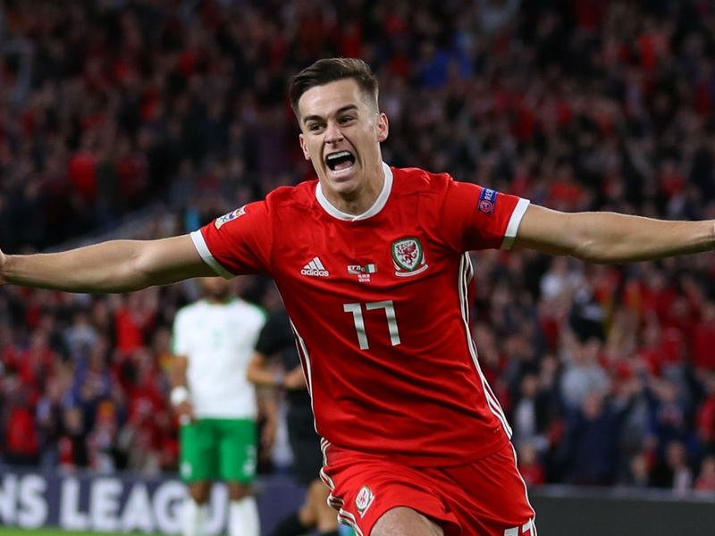 Denmark v Wales Betting Tips: Latest odds, team news, preview and predictions