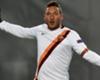 Francesco Totti Inginkan Rekor