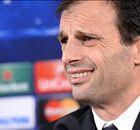 """Max: """"Se vince il Milan non ci fa schifo..."""""""