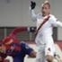 Nainggolan contro il CSKA Mosca