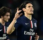 Match Report: Paris Saint-Germain 3-1 Ajax