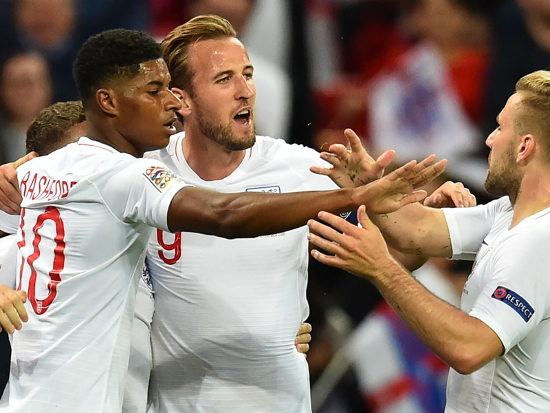 England v Switzerland Betting Tips: Latest odds, team news, preview and predictions
