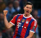 Preview: Hertha Berlin - Bayern Munich