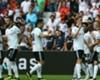 Beşiktaş - Yeni Malatyaspor maçının muhtemel 11'leri