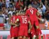 İsveç - Türkiye maçının muhtemel 11'leri