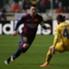 Messi encara y es imparable para APOEL