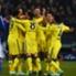 Chelsea se divirtió ante Schalke.