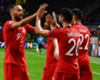 Türkiye UEFA Uluslar Ligi'nde gruptan çıkarsa ne olacak? Türkiye gruptan nasıl çıkar?