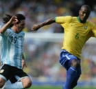 Brasil x Argentina: o histórico do Superclássico das Américas
