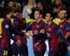 APEOL 0-4 Barcelona: Messi hat trick