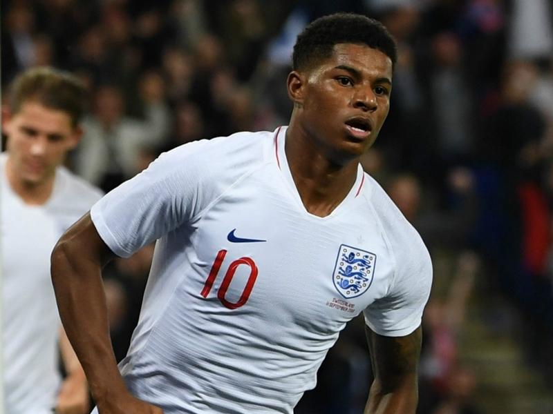 Croatia v England Betting: Latest odds, team news, preview & predictions
