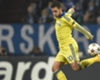 Schalke 0-5 Chelsea: Blues clinch top spot in style