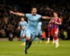 Manchester City 3-2 Bayern Munich: Aguero the hero as City rekindles Champions League dream