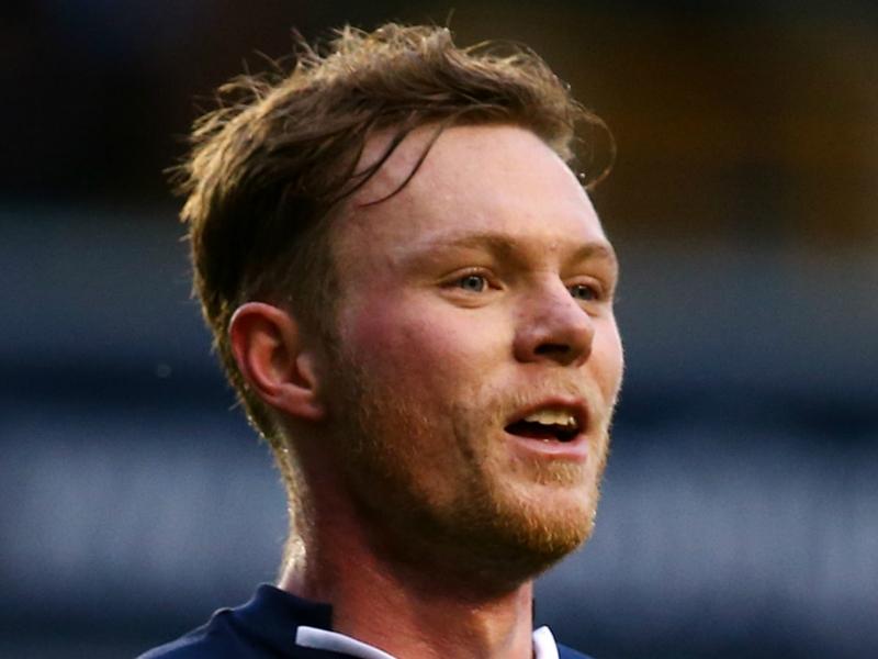 Poland 1 Republic of Ireland 1: Late Klich strike spoils dream O'Brien debut