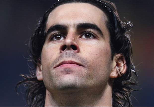 World Cup 2010: Report: Tiago Replaces Deco In Portugal's Starting XI Against North Korea