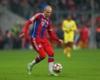 """Ballon d'Or, Messi, Ronaldo et Neuer """"le méritent"""", selon Robben"""