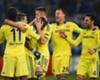 Mourinho salutes 'complete' Chelsea after Schalke stroll