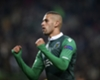 Sporting 3-1 Maribor: Host goes second