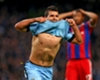 Dante: Aguero didn't win Man City the game, Bayern did