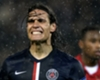 "Cavani eyes Barcelona ""final"""